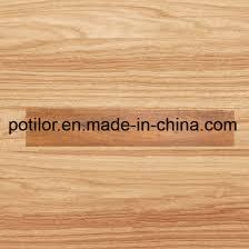 pvc wood plank loose lay vinyl flooring removable vinyl floor