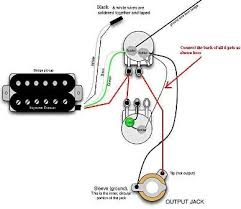 installing dimarzio s in eastwood airline town and country attachments 1hum 1vol 1tone jpg guitar
