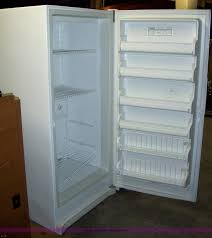 kenmore upright freezer model 253. for sale in kansas kenmore upright freezer model 253 i