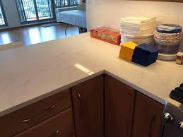 well known wl cm stone works granite countertops chicago kitchen jh24