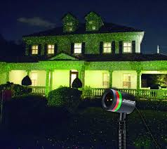 collection green outdoor lighting pictures patiofurn home.  Pictures Image Of Outdoor Laser Christmas Lights Throughout Collection Green Lighting Pictures Patiofurn Home I