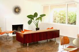 portland mid century furniture. Furniture:Mid Century Modern Furniture Portland New Mid Home Design