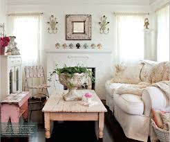 shabby chic - rooms like this almost make me want to be single because hubs  would hate all that white. i need a girly shabby chic room for myself!