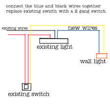 amusing wiring wall lights 33 for led outdoor flood lights wall wiring flood lights in series at Flood Light Ing Wiring
