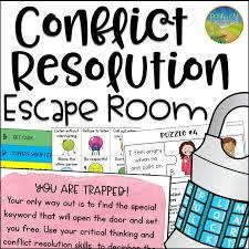 Best 25+ Conflict resolution activities ideas on Pinterest | I ...
