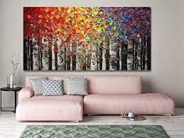 com faicai art canvas wall art