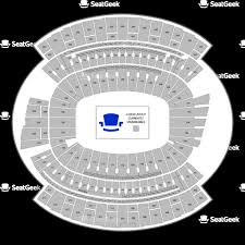 Bright House Field Seating Chart Taco Bell Arena Seating Chart Luxury Paul Brown Stadium