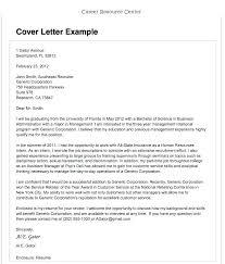 Covering Letter Format For Job Application Sample Sample Covering Letter For Job Application Vitadance Me