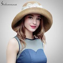 Buy lace visor and get free shipping on AliExpress.com