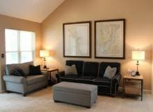 feng shui living room colors. 60 feng shui living room ideas with much positive energy! colors p