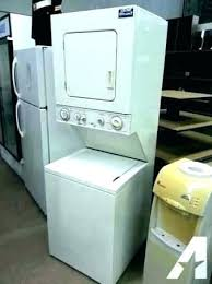 washer dryer for small apartment. Simple For Exotic Best Washer Dryer Combo For Small Apartment  Size On Washer Dryer For Small Apartment D