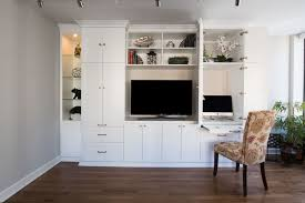 multifunction living room wall system furniture design. Wall Unit With Desk Multitasks As Office Space Multifunction Living Room System Furniture Design