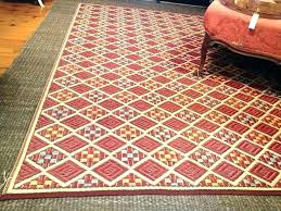 home depot rug pad vinyl area rug pad rugs awesome lovely home depot gallery of