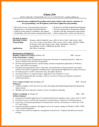 100 Sap Basis Resume 2 Years Experience Research Paper