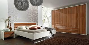 Xxl Schlafzimmer Ideen Für Begehbare Kleiderschränke Petrol