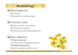 Master     s thesis  Methodological requirements  Paragraph thesis in business studies  Related indicators  Your  To analyse in the methodology detection system
