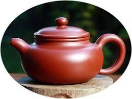 <b>YiXing Teapot</b>  <b>ZiSha Teapot</b>  <b>Clay Teapot</b>   Valley Green Tea