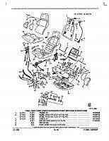 help need seat wiring diagram dash cons door pke seats pdf pages jpg