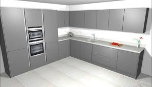 large size of pros grey wall gloss curved cupboards cabinet matt suppliers true white cons