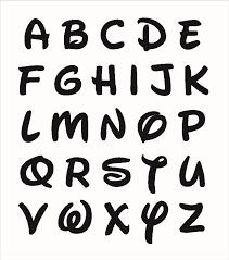 disney font wooden letters laser cut 2mm mdf blank embellishments various sizes 10364 p jpg
