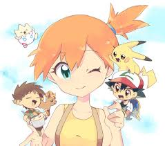 Shirogane 遊 (@ShiroganeYu) | Twitter | Pokemon ash and misty, Pokemon alola,  Brock pokemon