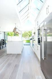 white washed wood floor. Buy White Washed Wood Floors Wooden Floor Wash Ideas On Gives .