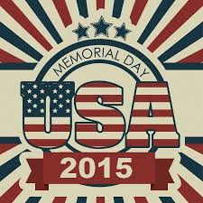 Image result for memorial day 2015 images