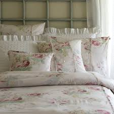 shabby chic bedding sets twin taylor linens s rose petal collection shabby chic bedding sets uk