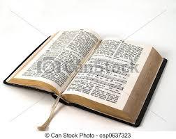 open hymnbook csp0637323