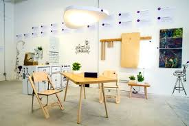 Interior Design Apartment Custom 48 Double Duty Furniture Designs Spotted At PSFK's Future Of Home