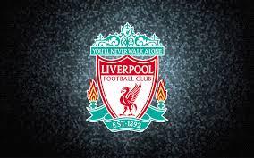 Liverpool Bedroom Wallpaper Idn Footballclub Wallpaper Liverpool Football Club Wallpaper