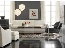 sleek living room furniture. The Bradington-Young Aldana Sofa Is Sleek, Sophisticated, And Stylish. Create A · Large SofaLiving Room Sleek Living Furniture