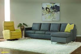 sage green couch living room inspirational sage green living room green elegant sage green couch and