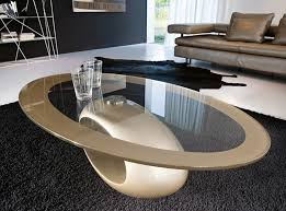 dubai coffee table by tonin casa