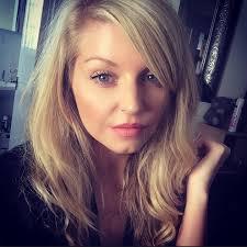 Alexandra Clarke (@Alexandraht) | Twitter