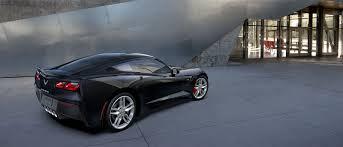 2015 Chevy Corvette Stingray Bloomingdale Glendale Heights