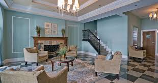 bjb properties chicago apartment rentals