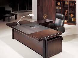 large office desks. Full Size Of Office Desk:office Table Design Writing Desk Large Modern Home Desks A