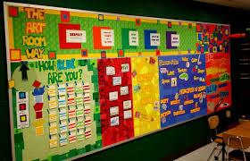 office bulletin board ideas pinterest. Best 25 Music Classroom Ideas On Pinterest | General . Office Bulletin Board