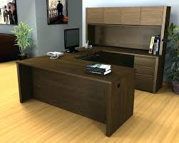 home office desk systems. Home Office Modular Components Desks For Furniture Luxury Desk System Images Of New . Systems