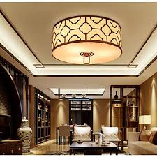chinese style lighting. New Chinese Style Ceiling Lighting Modern Simplicity T