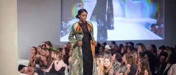 Jefferson Fashion Design Arts Thread Schools Arts Thread