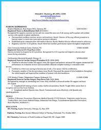 Nurse Resume Sample New Graduate Nurse Resume Sample Writing Grad Lpn Nursing Hacked 30