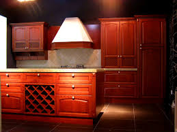 American Made Kitchen Cabinets Bathroom Extraordinary Solid Wood Kitchen Cabinets Cherry For