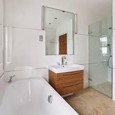 basic bathroom ideas. Interesting Basic Basic Bathroom Designs Pictures Vanities  Remodeling Decorating Ideas Mirror  Intended Basic Bathroom Ideas R