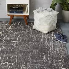 excellent best rugs for high traffic areas bedroom windigoturbines best pertaining to best rugs for high traffic areas modern