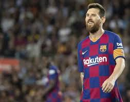 top 20 richest football players in the