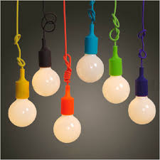 colorful pendant lighting. pleasing colorful pendant lights luxurius inspirational designing with lighting s