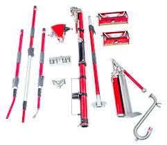 dan s drywall tools