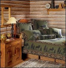 additionally Best 25  Cabin decorating ideas on Pinterest   Cabin ideas  Rustic in addition  likewise  additionally Best 25  Beach condo decor ideas on Pinterest   Beach condo besides  furthermore Best 25  Woodsy decor ideas on Pinterest   Magnolia market moreover 25  best Travel theme decor ideas on Pinterest   Travel furthermore  likewise  moreover Best 25  Nautical decor ideas ideas on Pinterest   Nautical. on decorating a vacation home with creatively themed rooms